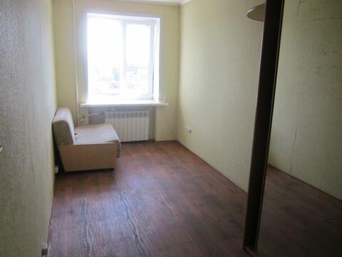 450 000 Руб., Комната в центре, Купить комнату в квартире Кургана недорого, ID объекта - 700768832 - Фото 1