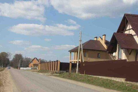 Продажа дома, Солнечногорск, Солнечногорский район, Ул. Спортивная - Фото 5