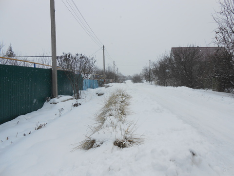 Продам дом с. Песчанка ул. Солнечная - Фото 3