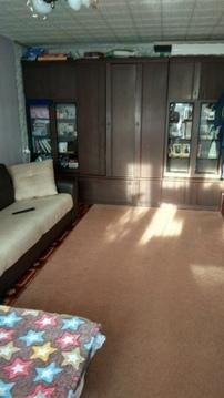 1 комнатная квартира в п. Реммаш - Фото 3