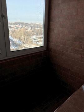 Светлая квартира - Фото 5