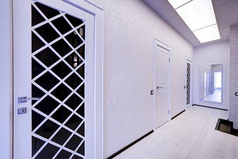 Продается Таунхаус 1,2 этажа, в архитектурном пригороде «Южная долина» - Фото 1