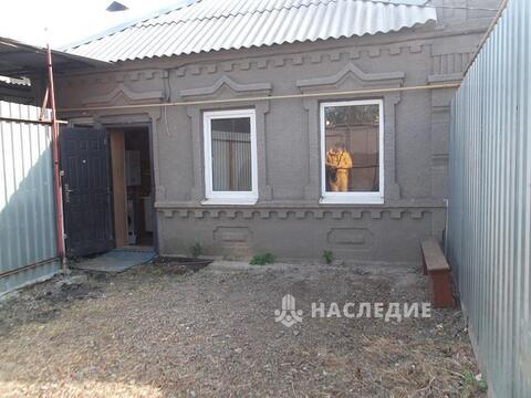 Продается 1-к дом - Фото 1