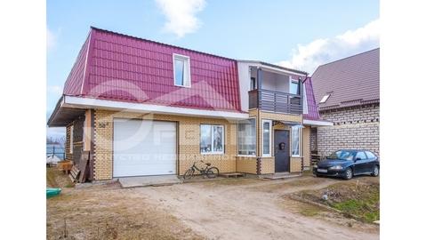 Объявление №47489896: Продажа дома. Южный