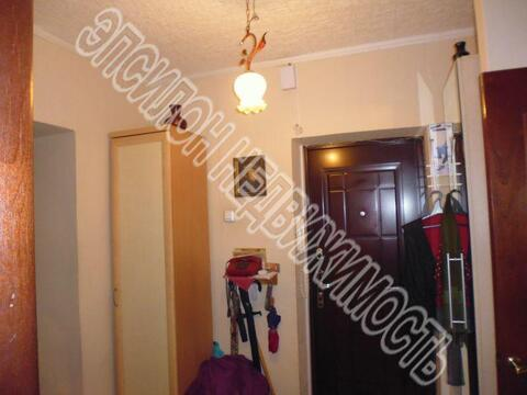 Продается 2-к Квартира ул. Никитская - Фото 5