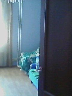 Сдается квартира-студия Марченко, 10 - Фото 2