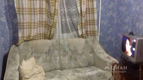 Аренда комнаты, Смоленск, Ул. Нахимова - Фото 1
