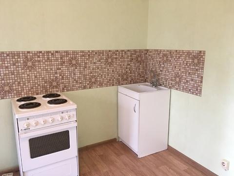 Сдам 1-комнатную квартиру в Мытищах, Семашко 26 к1 - Фото 4