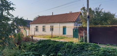 Продам жилой дом в центре Липецка - все коммуникации - Фото 2