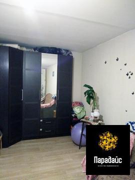 Продается 1 комн. квартира в Менделеево - Фото 5