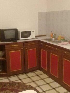 Продажа 4-комнатной квартиры, 110.2 м2, 51-й Гвардейской Дивизии, д. . - Фото 2