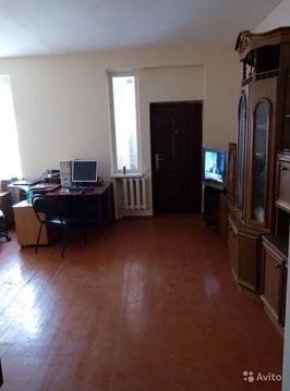 Объявление №1774412: Продажа апартаментов. Казахстан