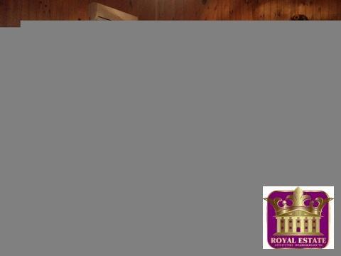 Сдается в аренду дом Респ Крым, г Симферополь, ул Лебедева - Фото 1