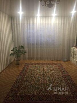 Продажа квартиры, Благовещенск, Ул. Пролетарская - Фото 2