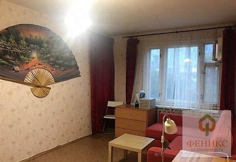 """2-к. квартира в ЖК """"Изумрудный город"""" - Фото 1"""