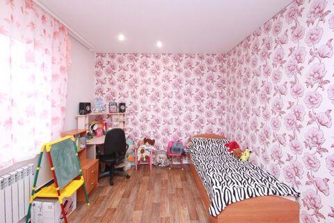 Дом в Падуне 101 кв.м. - Фото 2