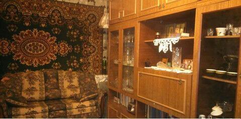 Комната в 2-комн квартире на ул.Фатьянова 25 - Фото 4