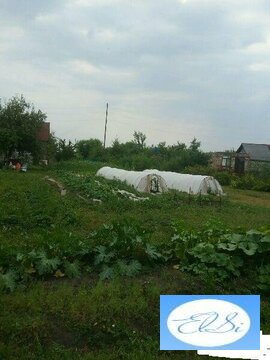 Дом, Рязанский район, село Мушковатово, деревня Березники - Фото 3