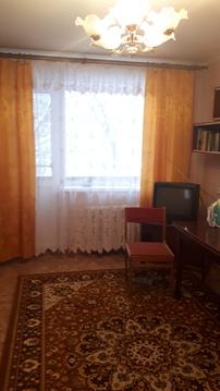 1-к квартира Навашина, 14 - Фото 5