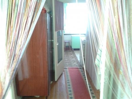 Продажа квартиры, Георгиевск, Ул. Юбилейная - Фото 4