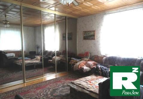 Четырехкомнатная двухуровневая квартира Обнинск улица Парковая, дом 2 - Фото 5