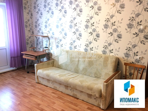 1-комнатная квартира д.Яковлевское - Фото 4