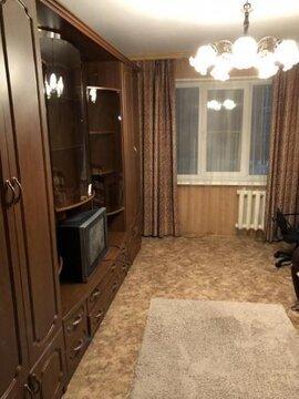 2-к квартира на Кальной в хорошем состоянии - Фото 3