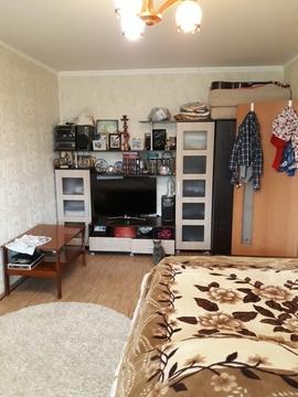 Продажа квартиры, Засечное, Пензенский район, Ул. Механизаторов - Фото 3