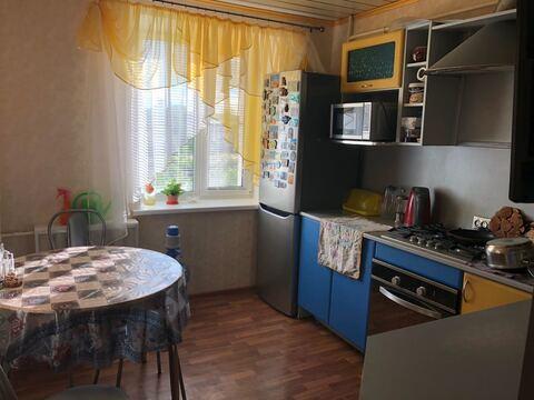1-к квартира в Александрове в отличном состоянии - Фото 2
