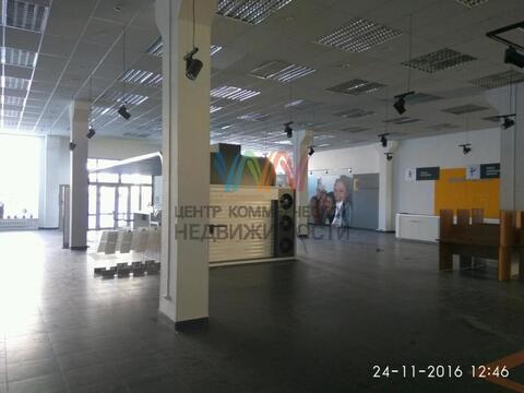 Аренда склада, Уфа, Ул. Кандринская - Фото 4
