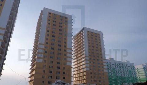 Продажа квартиры, Новосибирск, Ул. Бронная - Фото 5