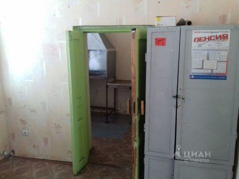 Аренда псн, Тамбов, Ул. Кавалерийская - Фото 1