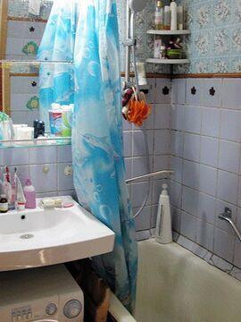 Продажа квартиры, м. Речной вокзал, Ул. Бусиновская Горка - Фото 1