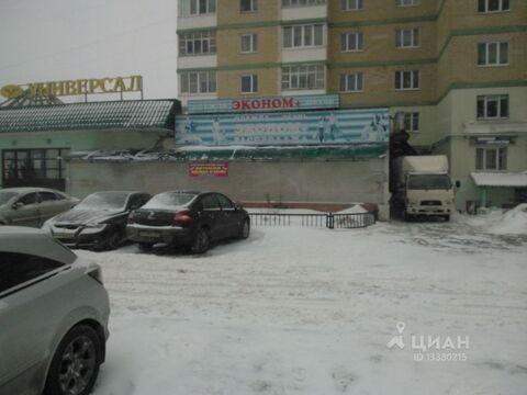 Продажа производственного помещения, Тверь, Ул. Хромова - Фото 2