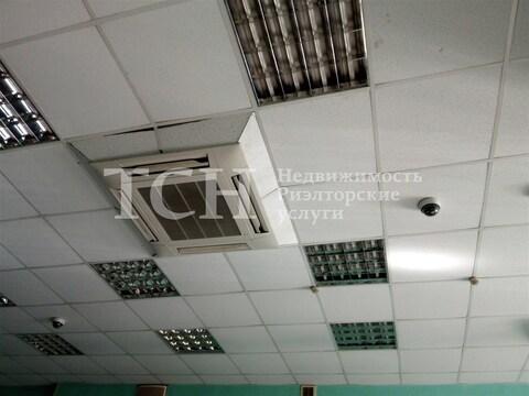 Магазин, Пушкино, пр-кт Московский, 27 - Фото 3
