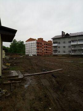 Продам двухкомнатную квартиру в Цветах Башкирии - Фото 3