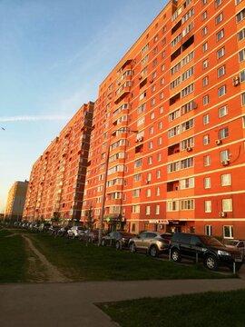 2-комнатная квартира, Апрелевка - Фото 1