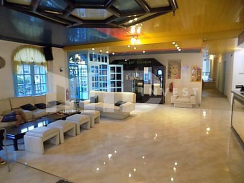 Отель Халкидики Кассандра - Фото 4