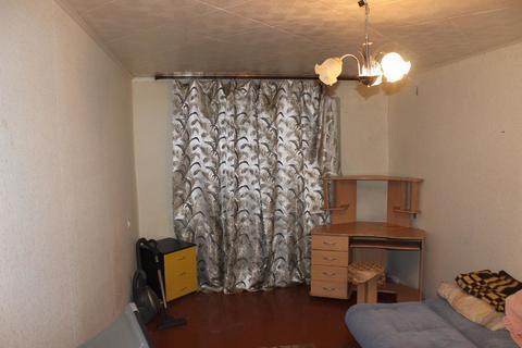 750 000 Руб., Морозова 112, Купить комнату в квартире Сыктывкара недорого, ID объекта - 700692424 - Фото 1