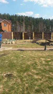 Продается дом в ДНП Малиновка - Фото 4