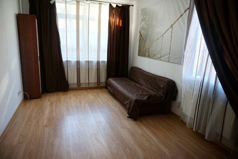 Сдам на длительный срок квартиру с земельным участком - Фото 3