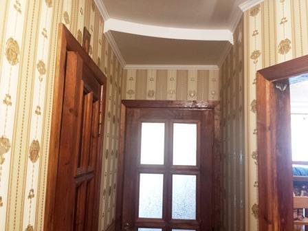 2 комнатная в Тирасполе, Федько. - Фото 5