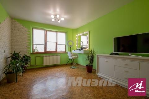 Продается 3-х ком.квартира ул. Симонова 32 - Фото 1