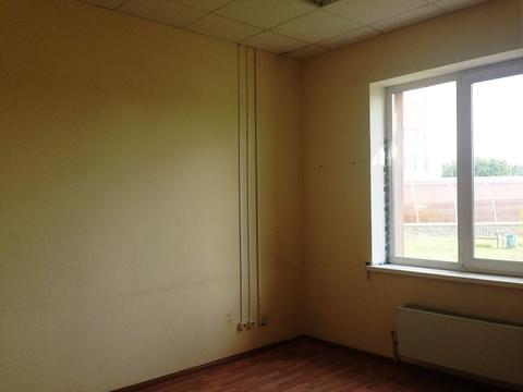 Продам универсальное помещение 204 кв.м. с отд. входом на Химмаше - Фото 4