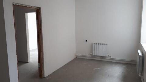 Продажа квартиры, Дубовое, Белгородский район, Благодатная улица - Фото 3