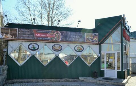 Продажа готового бизнеса, Иркутск, Ул. Трактовая - Фото 5
