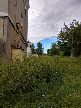 Сдается торговое помещении от 20 кв.м. г. Малоярославец - Фото 4