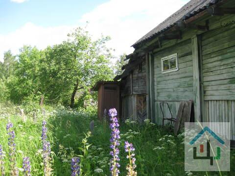Дом в заповеднике Завидово - Фото 2