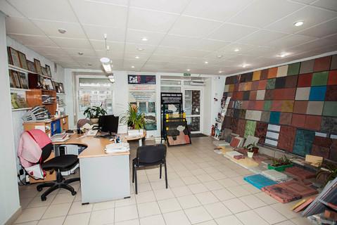 Продам универсальное помещение с отдельным входом - Фото 5