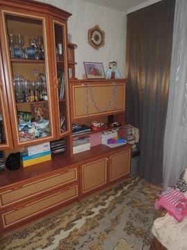 Продаю двухкомнатную квартиру: г.Могилев, проспект Пушкинский, д.51 - Фото 3